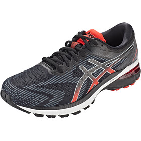 asics GT-2000 8 Scarpe Uomo, black/sheet rock